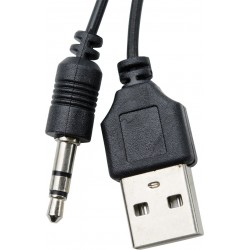 AC0419_cable